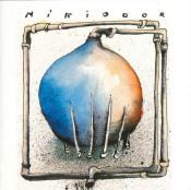 Miriodor by MIRIODOR album cover