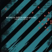 The Silent Circus by BETWEEN THE BURIED AND ME album cover