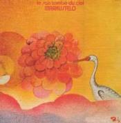 Le Son Tombé Du Ciel by MARKUSFELD, ALAIN album cover