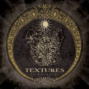 Silhouettes by TEXTURES album cover