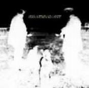 Nimi Muutettu by ABSOLUUTTINEN NOLLAPISTE album cover
