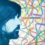 Nasz Niemen by NIEMEN, CZESŁAW album cover