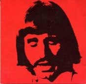 Niemen (a.k.a. Red Niemen) by NIEMEN, CZESŁAW album cover