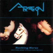 Rocking Horse And Other Stories by ARAGON album cover