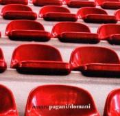 Domani by PAGANI, MAURO album cover
