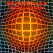 Spontaneous Combustion by SPONTANEOUS COMBUSTION album cover