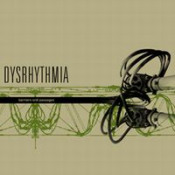 Barriers and Passages by DYSRHYTHMIA album cover