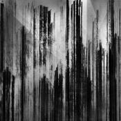 Vertikal by CULT OF LUNA album cover