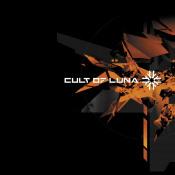 Cult Of Luna by CULT OF LUNA album cover