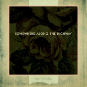Somewhere Along The Highway by CULT OF LUNA album cover