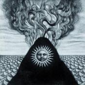 Magma by GOJIRA album cover