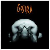Terra Incognita by GOJIRA album cover
