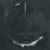Zenith by ATMOSFEAR album cover