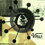 Carheart by VIRUS album cover