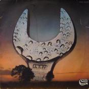 A.R. IV by A.R. & MACHINES album cover