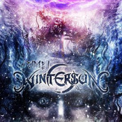 Time I by WINTERSUN album cover