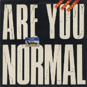 Look Hear? by 10CC album cover