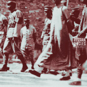 Guidance by RUSSIAN CIRCLES album cover