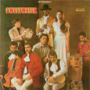 Sweetwater by SWEETWATER album cover