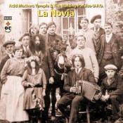 La Nòvia by ACID MOTHERS TEMPLE album cover