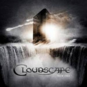 New Era by CLOUDSCAPE album cover