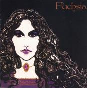 Fuchsia by FUCHSIA album cover