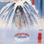Hypnotic Underworld by GHOST album cover