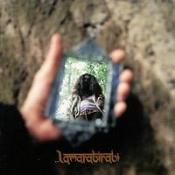 Lama Rabi Rabi by GHOST album cover