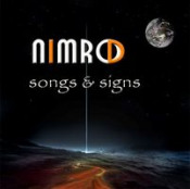 Songs & Signs by NIMROD album cover