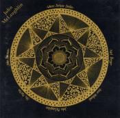 Where Fortune Smiles by MCLAUGHLIN, JOHN album cover