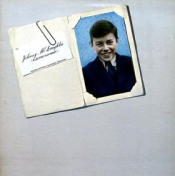Johnny McLaughlin - Electric Guitarist by MCLAUGHLIN, JOHN album cover