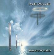 Metanoia  by NEXUS album cover