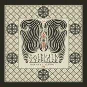 Norrøn Livskunst by SOLEFALD album cover