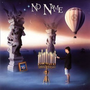 20 Candles by NO NAME / THE NO NAME EXPERIENCE album cover