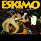 Jack by ESKIMO album cover