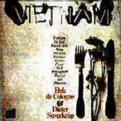 Vietnam by FLOH DE COLOGNE album cover