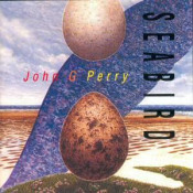 Seabird by PERRY, JOHN G. album cover