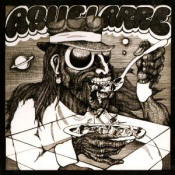 Aquelarre by AQUELARRE album cover