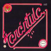 Tarantula 2 by TARANTULA album cover