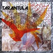 Tarantula I by TARANTULA album cover