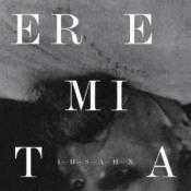 Eremita by IHSAHN album cover