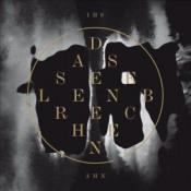 Das Seelenbrechen by IHSAHN album cover