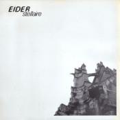 Eider Stellaire II by EIDER STELLAIRE album cover