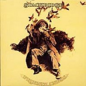 Friendliness by STACKRIDGE album cover