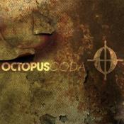 Coda by OCTOPUS album cover