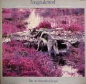L'Ile Ou Vivent Les Loups by ENGOULEVENT, L' album cover