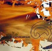 True Nature Unfolds by CALLISTO album cover