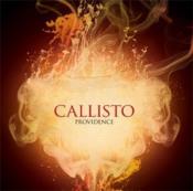 Providence by CALLISTO album cover