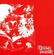 Missus Beastly (1970) by MISSUS BEASTLY album cover