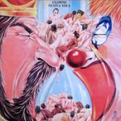 Clowns by NUOVA IDEA album cover